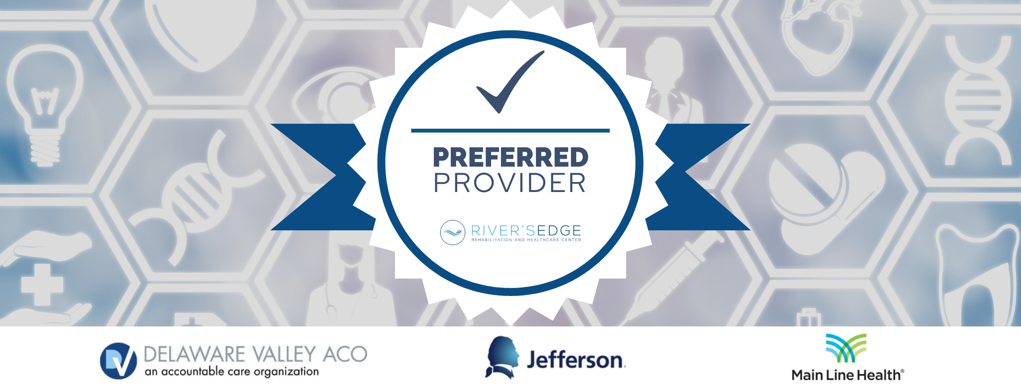 Copy of PREFERRED_FBCover (1)