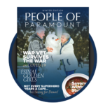 paramount-holiday-mag-icon